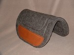Teton Saddle Pad