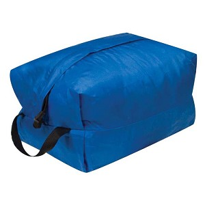 Zipp Sack by Granite Gear